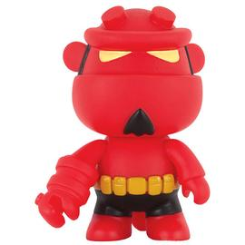 Hellboy - Mini Qee 5-Inch Mini-Figure