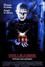 Hellraiser