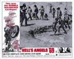 Hell's Angels '69