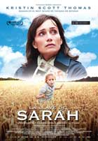 Her name was Sarah - 27 x 40 Movie Poster - Spanish Style A