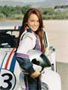 Herbie: Fully Loaded - 8 x 10 Color Photo #48