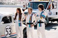 Herbie: Fully Loaded - 8 x 10 Color Photo #4