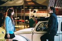 Herbie: Fully Loaded - 8 x 10 Color Photo #5
