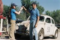 Herbie: Fully Loaded - 8 x 10 Color Photo #7