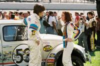 Herbie: Fully Loaded - 8 x 10 Color Photo #8