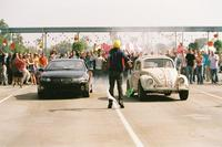 Herbie: Fully Loaded - 8 x 10 Color Photo #18