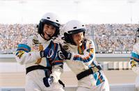 Herbie: Fully Loaded - 8 x 10 Color Photo #22