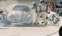 Herbie: Fully Loaded - 8 x 10 Color Photo #23