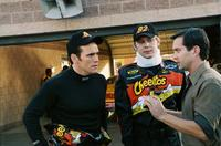 Herbie: Fully Loaded - 8 x 10 Color Photo #24