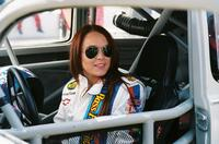 Herbie: Fully Loaded - 8 x 10 Color Photo #27