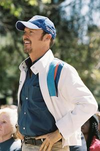 Herbie: Fully Loaded - 8 x 10 Color Photo #28