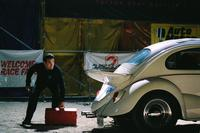Herbie: Fully Loaded - 8 x 10 Color Photo #33