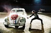 Herbie: Fully Loaded - 8 x 10 Color Photo #35