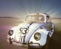 Herbie: Fully Loaded - 8 x 10 Color Photo #54