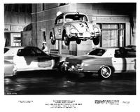 Herbie Rides Again - 8 x 10 B&W Photo #2