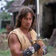 Hercules: The Legendary Journeys - 8 x 10 Color Photo #60