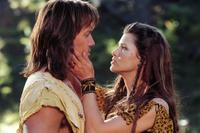 Hercules: The Legendary Journeys - 8 x 10 Color Photo #57