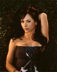 Jennifer Love Hewitt - 8 x 10 Color Photo #1