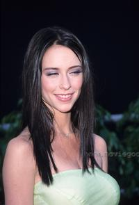Jennifer Love Hewitt - 8 x 10 Color Photo #3