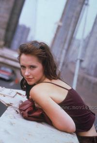 Jennifer Love Hewitt - 8 x 10 Color Photo #5