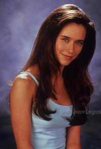 Jennifer Love Hewitt - 8 x 10 Color Photo #7