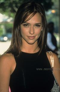 Jennifer Love Hewitt - 8 x 10 Color Photo #11