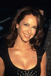 Jennifer Love Hewitt - 8 x 10 Color Photo #12