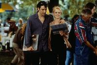 High Fidelity - 8 x 10 Color Photo #2