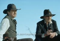 High Noon - 8 x 10 Color Photo #3