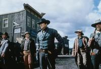 High Noon - 8 x 10 Color Photo #6