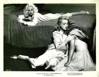 High School Confidential - 8 x 10 B&W Photo #3