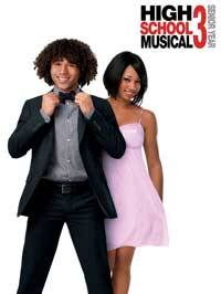 High School Musical 3: Senior Year - 27 x 40 Movie Poster - Style H