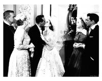 High Society - 8 x 10 B&W Photo #9