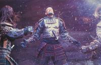 Highlander 3: The Final Dimension - 8 x 10 Color Photo #4