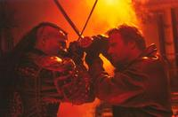 Highlander 3: The Final Dimension - 8 x 10 Color Photo #12