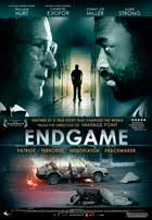 Highlander: Endgame - 11 x 17 Movie Poster - Style C