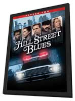 Hill Street Blues (TV)