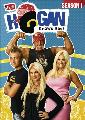 Hogan Knows Best - 11 x 17 Movie Poster - Style A