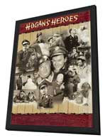 Hogan's Heroes (TV)
