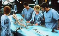 The Hollow Man - 8 x 10 Color Photo #2