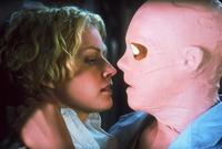 The Hollow Man - 8 x 10 Color Photo #4