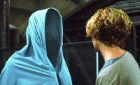 The Hollow Man - 8 x 10 Color Photo #6