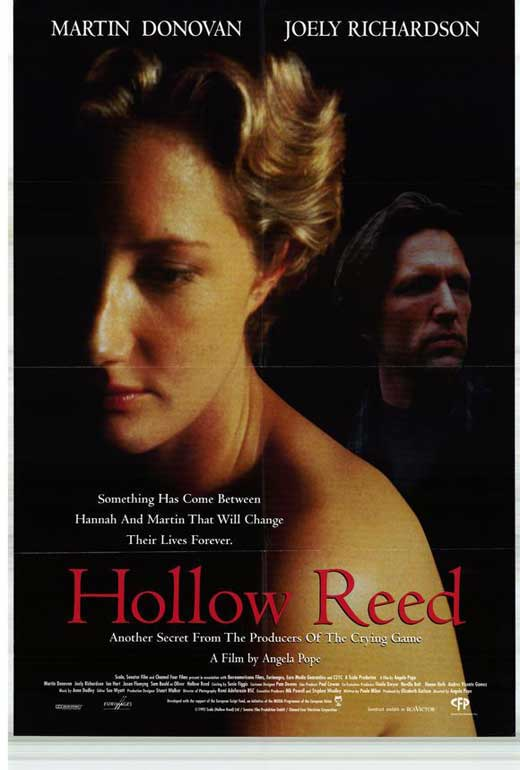 Hollow Reed movie
