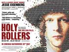 Holy Rollers - 11 x 17 Movie Poster - UK Style B