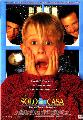 Home Alone - 27 x 40 Movie Poster - Spanish Style B