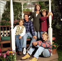 Home Improvement - 8 x 10 Color Photo #6
