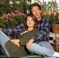 Home Improvement - 8 x 10 Color Photo #9