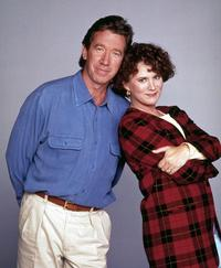 Home Improvement - 8 x 10 Color Photo #10