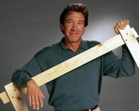 Home Improvement - 8 x 10 Color Photo #13