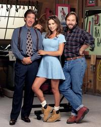 Home Improvement - 8 x 10 Color Photo #22